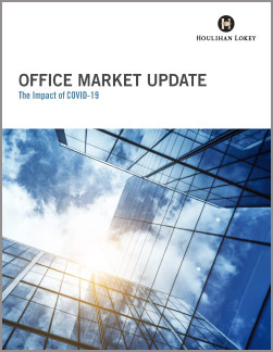 Office Market Update