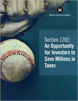 section-1202-pdf-cover