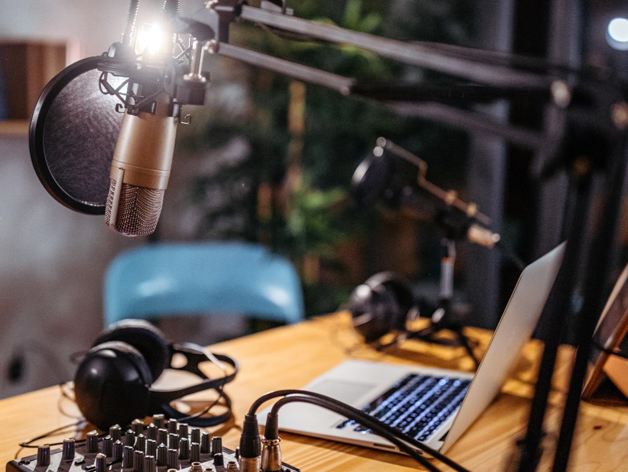 Podcast Industry Goes Mainstream  – 2019 Summer Market Update